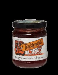 Tangy Cumberland Sauce
