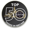 great-taste-50-top-foods-2012