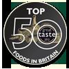 great-taste-50-top-foods-2012