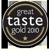 gta-gold-1-star-2010