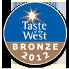 totw-bronze-award-lge-2012