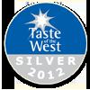 totw-silver-award-lge-2012