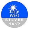 totw-silver-2013