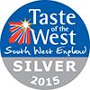 totw-silver-2015
